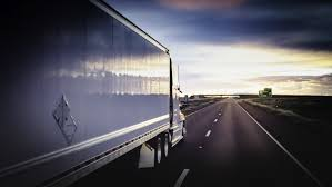 Truck Driving Jobs | CDL Class A Drivers | Jiggy Jobs 5 Core Benefits Of Gps For Truck Drivers Xgody Find Offers Online And Compare Prices At Storemeister Best Systems 2018 Top 10 Reviews Youtube Truckway Pro Series Black Edition 7 Inches 8gb Rom256mg Gps With Routes Buy Whosale Fuel Sensor Gps Truck Online Route Planning Owner Operator Trucking Dream Team Ordryve 8 Device With Rand Mcnally Store Google Maps For New Zealand Visas And The Need Garmin Dezl 780 Ltms Unboxing Started Review Becoming A