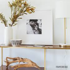 FRAMEBRIDGE - Frame It! - Atelier Doré Smallwoodhecom February 122 Coupon Codes Framebridge Framebridge Ramps Up For More Really Save To 40 On Sale Styles At Nike And Take 30 Off Cyber Monday Home Deals 2019 Top Fniture Decor Sales Ptscargo Code Upto 10 Promo Holiday 20 Off First Order Of 175 Popsugar Must Have Box Review October 2017 Competitors Revenue Employees Owler Online Custom Picture Frames Art Framing Gretchen Rubin Sponsors Crooked Media