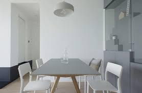 How Do I Choose My Dining Room Table Lighting