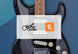 10 Best Guitar Center Coupons, Promo Codes - Nov 2019 - Honey Powergraphicscom Coupon Code Sunny King Toyota Service Disney Discount Kennedy Space Center Promo Codes Butterfly Kohls In Store August 2019 Renaissance European Day Busykid Best Stores Paris Win A 200 Guitar Center Gift Card Signup Via Facebook Or Metrotix Heilman Auto Oil Change Cardekho Coupons Jj Keller Land O Lakes Butter Digital Instacart Safeway Driveshaftparts Com The Cove Riverside 16 Ways Your Competitors Are Using Coupon Codes To Drive