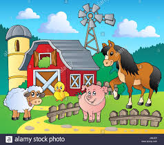 Barn, Farm, Silo, Granary, Structure, Tower, Agricultural, Art ... Cartoon Farm Barn White Fence Stock Vector 1035132 Shutterstock Peek A Boo Learn About Animals With Sight Words For Vintage Brown Owl Big Illustration 58332 14676189illustrationoffnimalsinabarnsckvector Free Download Clip Art On Clipart Red Library Abandoned Cartoon Wooden Barn Tin Roof Photo Royalty Of Cute Donkey Near Horse Icon 686937943 Image 56457712 528706