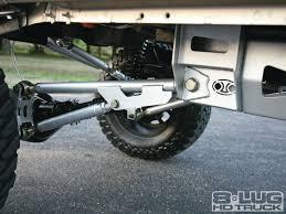 100 Truck Traction Bars Ladder Ivoiregion
