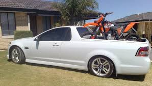 Lowered Trucks - Moto-Related - Motocross Forums / Message Boards ...