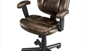 Workpro Commercial Mesh Back Executive Chair Instructions by Office Depot Executive Chairs Best Of Brenton Studio Ariel Low