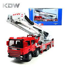 Fire Truck Toy S Tonka Toys R Us Engine Amazon Walmart ... Visit To Fords Headquarters From The Model A A Tonka Truck Cstruction Trucks For Kids Toys At Job Site Trex 11 Scale Reallife Big Boys Toy Diesel Army Ford Built Real Life Dump Based On 2016 F750 W Brings Popular Huge Dynacraft 3d Ride On Family Warning Parents After Truck Fire Abc11com Amazoncom Toughest Mighty Games Garbage Videos For Children L Time To Pick Up The Trash First Drive Photo Gallery Autoblog