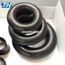 China 8.25r20 Truck And Bus Tire Inner Tube Photos & Pictures - Made ... China Best Seller Light Truck Tire Automotive Butyl Inner Tube 750 Nanco Hand Lawn Mower 4103506 4 Ply Winner Ebay Low Price Qingdao 700r16 Semi Size Chart Lovely Amazon Marathon 11x4 00 5 Wheelbarrow And Tyre Motorcycle Tires Wheels For Sale Motorbike Online 201000 X 20 Heavy Duty With Valve Stem Riding Replacement Wheel Only 10 Inch Pneumatic Truck Inner Tube Tire Whosale Aliba 75017 750r17 70018 75018 Vintage