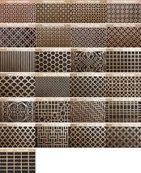vent covers unlimited custom metal registers and air return