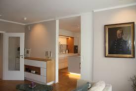 raumteiler zwischen küche und wohnzimmer raumteiler