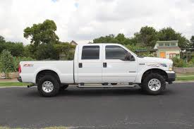 2004 Ford F-250 4×4 Crew Cab Diesel 6.0 L For Sale Old Ford Crew Cab Trucks Stolen 1979 F350 Whittier Ca Twinsupercharged 1968 Dodge Dually Up For Sale On Craiglist Texas Truck Fleet Used Sales Medium Duty Lariat Super 44 For Sale 2004 F250 Diesel 60 L Just In Nice Truck Lifted Up 2014 Chevrolet Silverado 1500 The Cnection Inventory Ram 3500 Rebuilt 1988 Ck Pickup Crew Cab New 2018 2500 In Bangor Me Picture 50 Of Landscape Beautiful Mitsubishi