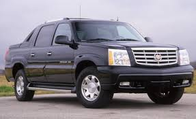 2002 Cadillac Escalade EXT Archived Test | Review | Car And Driver Incredible Cadillac Truck 94 Among Vehicles To Buy With 2013 Escalade Ext Reviews And Rating Motortrend 2019 Exterior Car Release 2002 Fuel Infection Used 2010 For Sale Cargurus 2015 On 26inch Dub Baller Wheels Luv The Black Junkyard Crawl 1951 Series 86 Police Hot Rod Network Preowned Jacksonville Fl Orlando Crawling From The Wreckage 2006 Srx Go Figure Information Another Dream Car Not This Tricked Out Suv Esv
