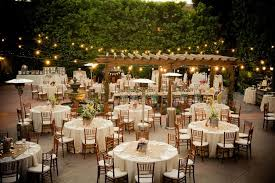 RUSTIC WEDDING THEME A TREND OR STYLE