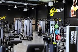 salle de sport salle de sport lille musculation et fitness gigagym fr