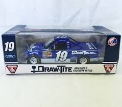 2013 Brad Keselowski #19 Drawtite Camping World Truck Series Promo 1 ... Honey Creek Mushrooms Myco Kits 3tydillonnascarcampingworldtruckseriesjpg 37322416 Tv Schedule April 1214 Skirts And Scuffs Talk Racing With Mike 131020 2013 Camping World Truck Series Kroger 250 Crashes Youtube Chase Elliott Through The Years Photo Galleries Nascarcom Darrell Wallace Jr Becomes Nascar Truck Series Youngest Pole Ryan Blaney Wins At Pocono In Ot The Spokesmanreview Chevrolet Aarons Dream Machine Hendrickcarscom Wxman Martinsville Speedway Weather Forecast Much Improved