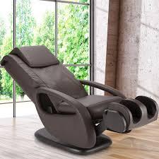 Panasonic Massage Chairs Europe by The 25 Best Massage Chair Ideas On Pinterest Luxury Spa Nail