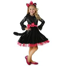 Halloween Express Wichita Ks Hours by Barbie Pop Up Camper Playset Walmart Com