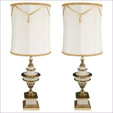 Stiffel Table Lamps Shades by Furniture Marvelous Table Lamp Shades Leviton Floor Lamp