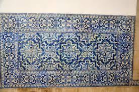 azulejos picture of national tile museum lisbon tripadvisor