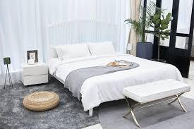 6 nützliche tipps für die gestaltung des schlafzimmers