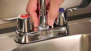 Ozark River Portable Hand Sink by Ozark River Portable Sinks Tech2 Faucet Installation Youtube