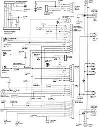 100 1986 Chevy Trucks For Sale Silverado Wiring Diagram Data Wiring Diagram Update