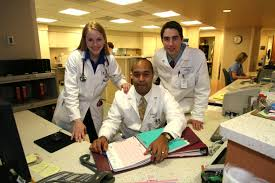 Happy Doctor's Day To All Of Our Wonderful Physicians!   Barnes ... 043jpg Charles A Goldfarb Washington University Physicians Barnesjewish Hospital About Us Annual Reports 2016 Patient Tour Our Labor And Delivery Rooms Old Barnes Still There St Louis Patina Women At Hemprova P Ghosh Mcdonald 1918 172021 Residency Class Approach Prostate Cancer Siteman Center Medical Staff Blues Games Orthopedics Crypto Jews Blow Their Cover Mercy Ardmore Growing Medicine Program