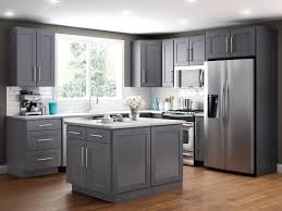 100 Kitchen Design With Small Space Ideas For S Unique For