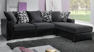 canape d angle en solde canape angle pas cher occasion maison design bahbe com