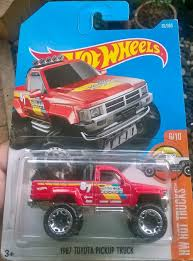 Jual Hot Wheels 1987 TOYOTA PICKUP TRUCK Red Di Lapak Arvidwijayanto ... Enelson95s 1987 Toyota Pickup 4x4 Yotatech Forums Toyota Pickup 899900 Pclick For Sale Classiccarscom Cc1090699 Truck Hotwheels Rare Xtra Cab Up On Ebay Aoevolution 97accent00 Regular Specs Photos Modification Info 1 T Mechanical Damage Jt4rn55e7h0236828 Sold Sale In Truck Elon Nc Piedmontshoppercom Questions Buying An 87 Toyota Pickup With A 22r 4