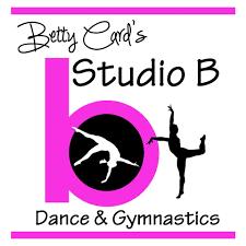 100 Studio B Home Etty Cards Facebook