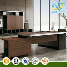 Luxury Office Furniture Suppliers And Manufacturers At Alibaba