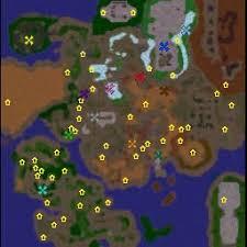 dungeon siege 3 map dungeon siege 2 warcraft 3 maps epic war com
