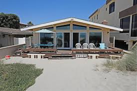 100 Oxnard Beach House 1235C 491349 Capri Retreat REMAX Gold Coast Property