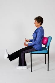 Exercises For Restless Leg Syndrome - Sit And Be Fit Amazoncom Sit And Be Fit Easy Fitness For Seniors Complete Senior Chair Exercises All The Best Exercise In 2017 Pilates Over 50s 2 Standing Seated Exercises Youtube 25 Min Sitting Down Workout Seated Healing Tai Chi Dvd Basic 20 Elderly Older People Stronger Aerobic Video Yoga With Jane Adams Improve Balance Gentle Adults 30 Standing Obese Plus Size Get Fit Active In A Wheelchair Live Well Nhs Choices