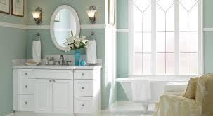 Bathtub Resurfacing Kit Home Depot by Bathtubs Idea Inspiring Home Depot Bathtub Signature Hardware
