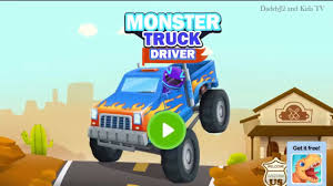 100 Fire Truck Games Free Driver For Kids Videos Garbage