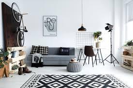 comment ranger sa chambre le plus vite possible comment bien ranger sa maison magazine avantages