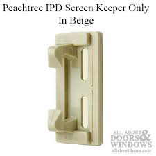 Peachtree Patio Door Replacement by Peachtree Screen Door Parts
