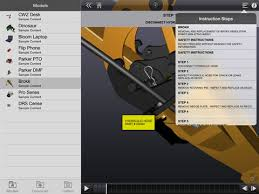 Autodesk Inventor For Mac by Inventor Publisher Mobile Viewer On The App Store