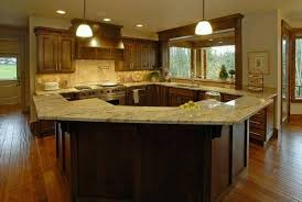 Large Kitchen Ideas Kitchen Large Island Ideas House Plans 36493