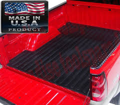 DZ BED SKID MAT 2018 - 2007 CHEVY Silverado HD Rubber Cargo Liner ... How To Install Weathertech Techliner Bed Mat Youtube Oem Truck Protector Liner 634 Foot Black Rubber For Ford Bdkheavyduty Utility Floor Thick Cargo Dee Zee Dz86974 Matskid Can A Simple Protect Your Dualliner Bedliners Heavyweight Mats Weatherboots Contoured 6foot 6inch Beds Side X Cargo Bed Mat What Is Daybed Stylish Rs Floral Design Tray Liner Double Cab Airplex Auto Accsories Razorback Gear Mammoth