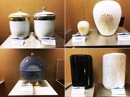 urne zu hause worauf angehörige achten müssen help orf at