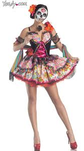 Spirit Halloween Tucson Jobs by 106 Best Costumes Tho Images On Pinterest Carnivals Costume