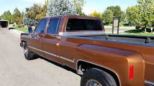 1976 1977 19781979 C/k 2500 C3500 Ck1500 Crew Cab Chevy Truck 3+3 4 ... Pickup Truck Wikipedia Old 4 Door Chevy With Wheel Steering Sweet Ridez Rocky Ridge Truck Dealer Upstate Chevrolet 731987 Ord Lift Install Part 1 Rear Youtube Chevy S10 4x4 Doorjim Trenary Chevrolet 2018 Silverado 1500 New 2015 Colorado Full Size Hd Trucks Gts Fiberglass Design Door 2009 Silverado 3500 Hd Lt Crew Cab Pressroom United States Bangshiftcom Tow Rig Spare Or Just A Clean Bigblock Cruiser 10 Best Little Of All Time Nashville Entertaing 20 Autostrach