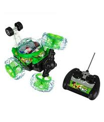 Vaibhavi Rechargeable BEN 10 Stunt Car Remote Control Car - Buy ... The 7 Best Remote Control Cars To Buy In 2019 Semi Trucks For Sale Tamiya Rc How Build A Controlled Robot 14 Steps With Pictures Yellow Ruichuang Qy1101 132 24g Electric Mercedes Benz Container Rc Toys Vehicles For Sale Online Electricity And Numbers Not Lossing Wiring Diagram Cabs Trailers Youtube Peterbilt Long Hauler Remotecontrolled Truck Farm Cheap Dallas Sales Find Deals On