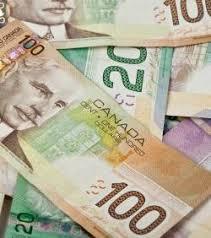 bureau de change sans commission bureau de change dollars canadien sans commission à aix en