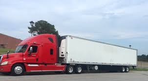Ok Trucking Llc - Best Image Truck Kusaboshi.Com Peterbilt Adds Three New Cfigurations To The Model 520 Truck Trailer Transport Express Freight Logistic Diesel Mack Hogan Trucking In Missouri Celebrates 100th Anniversary Professional Truck Driver Institute Home Freymiller On Twitter Hiring Company Drivers Now With Great Pay Freymiller Passing Swift On The Shoulder Youtube Cdl A Owner Operators Cnr Best Image Kusaboshicom Inc Flickr American Wwwtruckblogcouk Inbetween Ownoperator Interview Cff Nation Pinterest