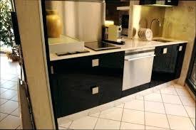 destockage cuisine ikea meuble cuisine destockage destockage cuisine acquipace belgique cool