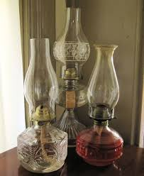 Aladdin Lamp Oil Uk by Flat Wick Oil Lamps Advice About Oil Lamps Emergency Skills