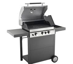 Deluxe Patio Bistro Gas Grill by Char Broil Patio Caddie Burner Patio Outdoor Decoration