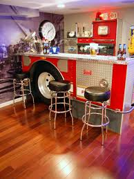 Top Six Basement Spaces | HGTV Mike Woodzicka On Twitter Win A Fire Truck Bar All Proceeds Last Resort Engine Company Opens For Business Semitruck With Hydrogen Board Goes Up In Flames Diamond Bar How To Get Gta 5 Grand Theft Auto V Youtube Recon Line Of Fire Led Tail Gate Light Mobile And Beer Keg Hire Manchester Bars At Yours 41 Best With Diy Driftwood Top Images Paris Brigade Wikipedia Long Beach Dept New 3 Rescue 1 Responding Ambulance Revenues Moving Target Mount Desert Islander Federal Signal Twinsonic Truck Police Car Light